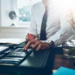 Bridging Loans Buy-to-let